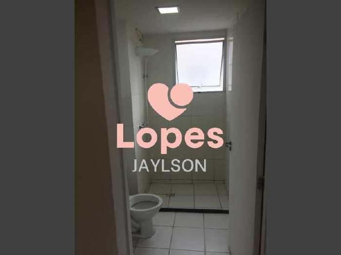Foto 10: Bonsucesso, 1 quarto, 43 m²