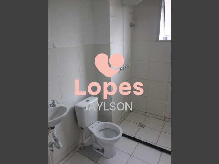 Foto 11: Bonsucesso, 1 quarto, 43 m²