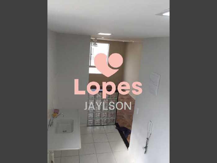 Foto 12: Bonsucesso, 1 quarto, 43 m²