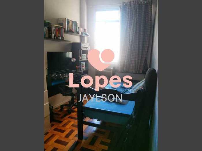 Foto 1: Bonsucesso, 2 quartos, 72 m²