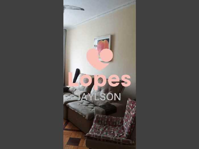 Foto 2: Bonsucesso, 2 quartos, 72 m²