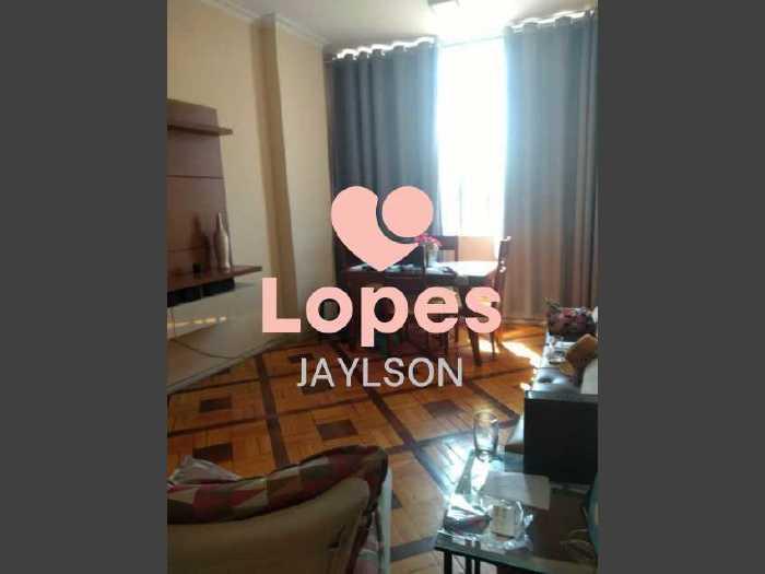 Foto 3: Bonsucesso, 2 quartos, 72 m²