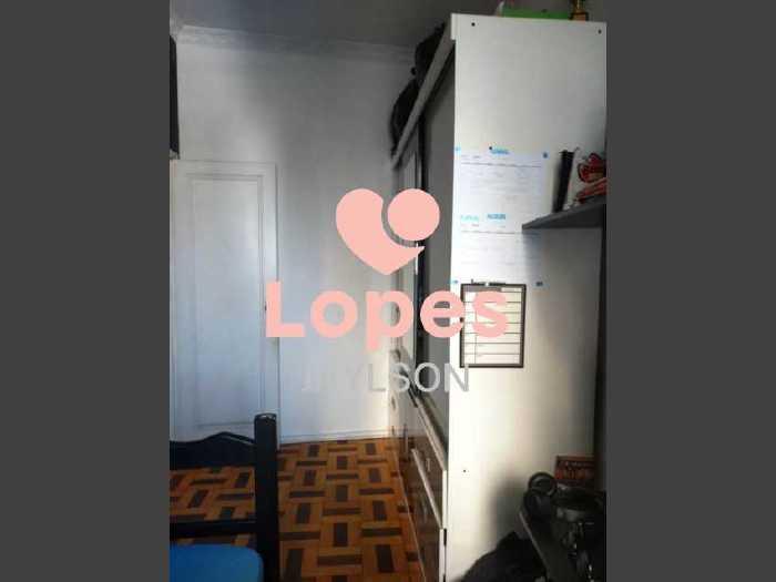 Foto 4: Bonsucesso, 2 quartos, 72 m²