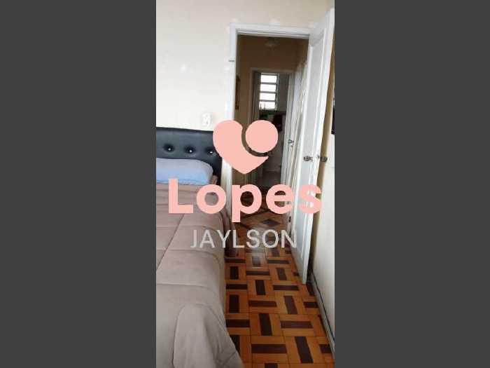 Foto 5: Bonsucesso, 2 quartos, 72 m²