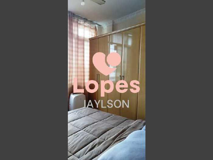 Foto 6: Bonsucesso, 2 quartos, 72 m²