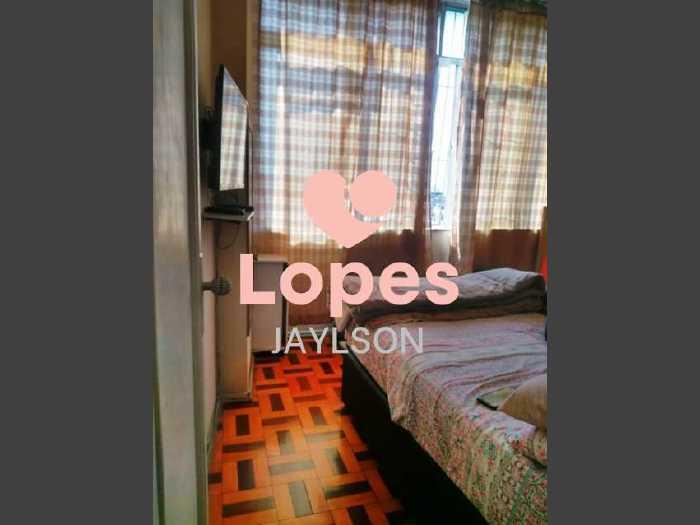 Foto 7: Bonsucesso, 2 quartos, 72 m²
