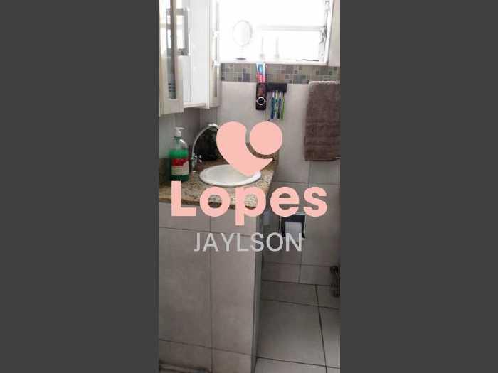 Foto 9: Bonsucesso, 2 quartos, 72 m²