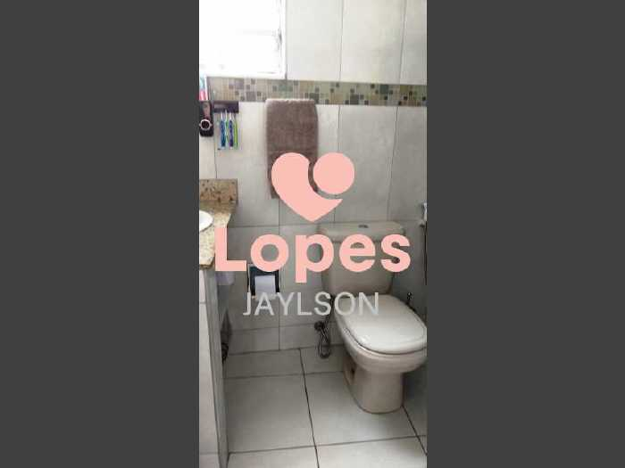 Foto 10: Bonsucesso, 2 quartos, 72 m²