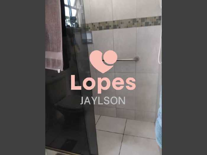 Foto 11: Bonsucesso, 2 quartos, 72 m²