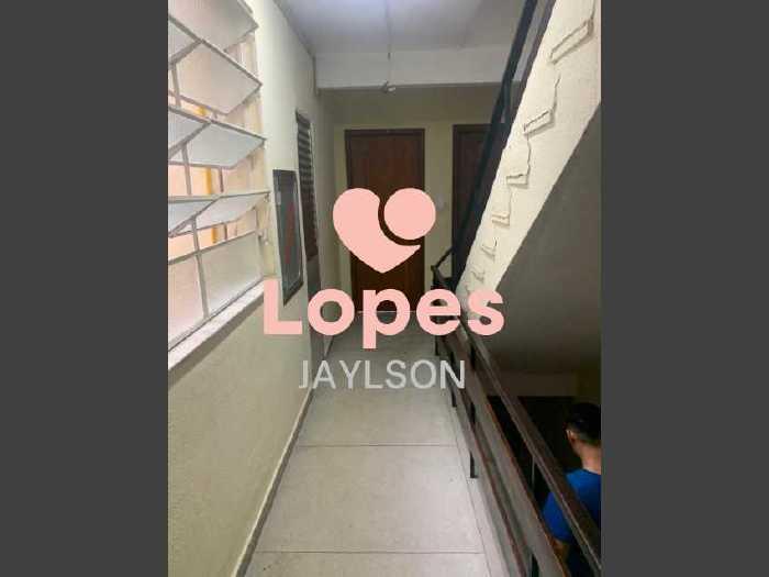 Foto 6: Engenho Novo, 2 quartos, 49 m²
