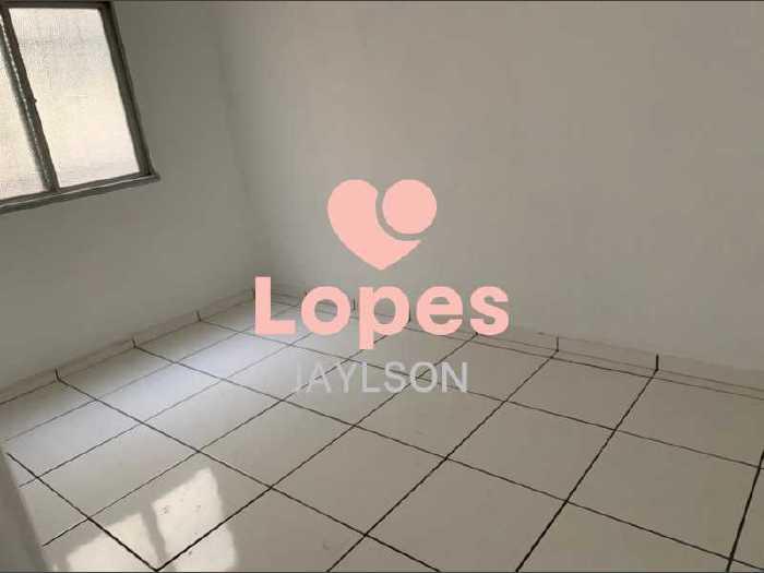 Foto 9: Engenho Novo, 2 quartos, 49 m²