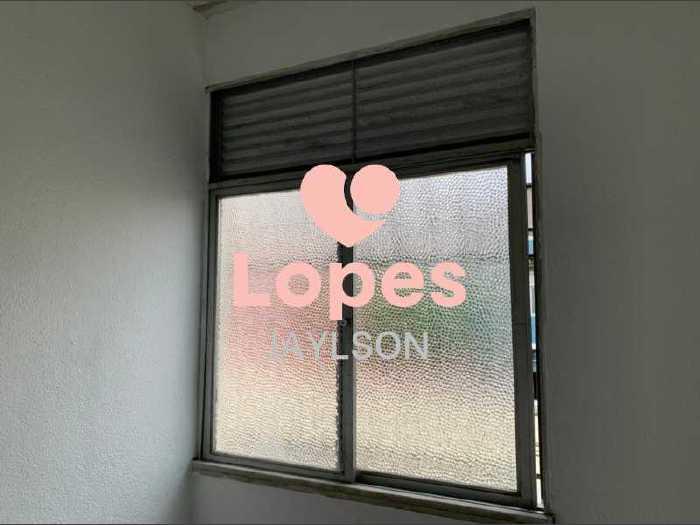 Foto 10: Engenho Novo, 2 quartos, 49 m²