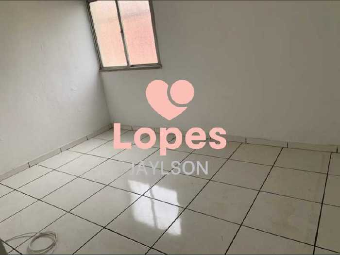 Foto 11: Engenho Novo, 2 quartos, 49 m²
