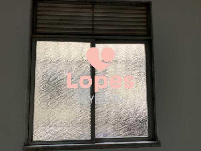 Foto 12: Engenho Novo, 2 quartos, 49 m²