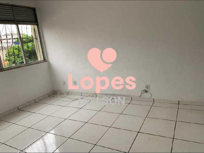 Foto 13: Engenho Novo, 2 quartos, 49 m²
