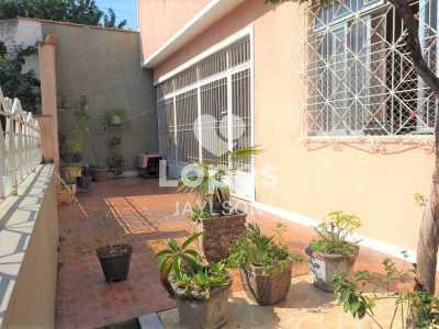 Vila da Penha, 3 quartos, 3 vagas, 90 m²
