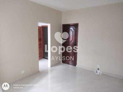 Vila da Penha, 1 quarto, 1 vaga, 49 m²