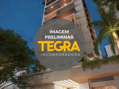 Centro, 2 quartos, 1 vaga, 71 m² 558689