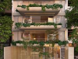 Ipanema, 3 quartos, 2 vagas, 155 m²