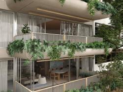 Foto 1: Ipanema, 3 quartos, 2 vagas, 155 m²