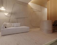 Foto 11: Ipanema, 3 quartos, 2 vagas, 155 m²