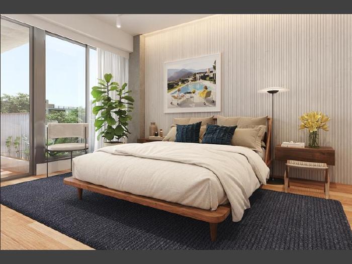 Foto 14: Ipanema, 3 quartos, 2 vagas, 155 m²