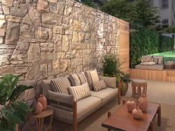 Foto 11: Jardim Botânico, 4 quartos, 2 vagas, 175 m²